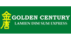Golden Century Restaurant