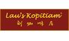 Lau's Kopitiam