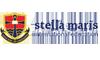 Stella Maris School