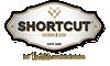 Shorcut Barbershop Jakarta